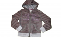 Pepe Jeans London Boys Sweatjacke Hoodie Jonah