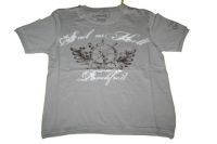 Rockfred Sommer 2010 Shirt Sail as Hell