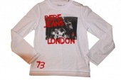Pepe Jeans London Boys Longsleeve Adrian