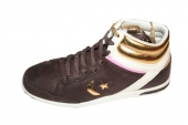 Converse Weapon Chocolate