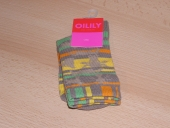 Oilily Str�mpfe 24